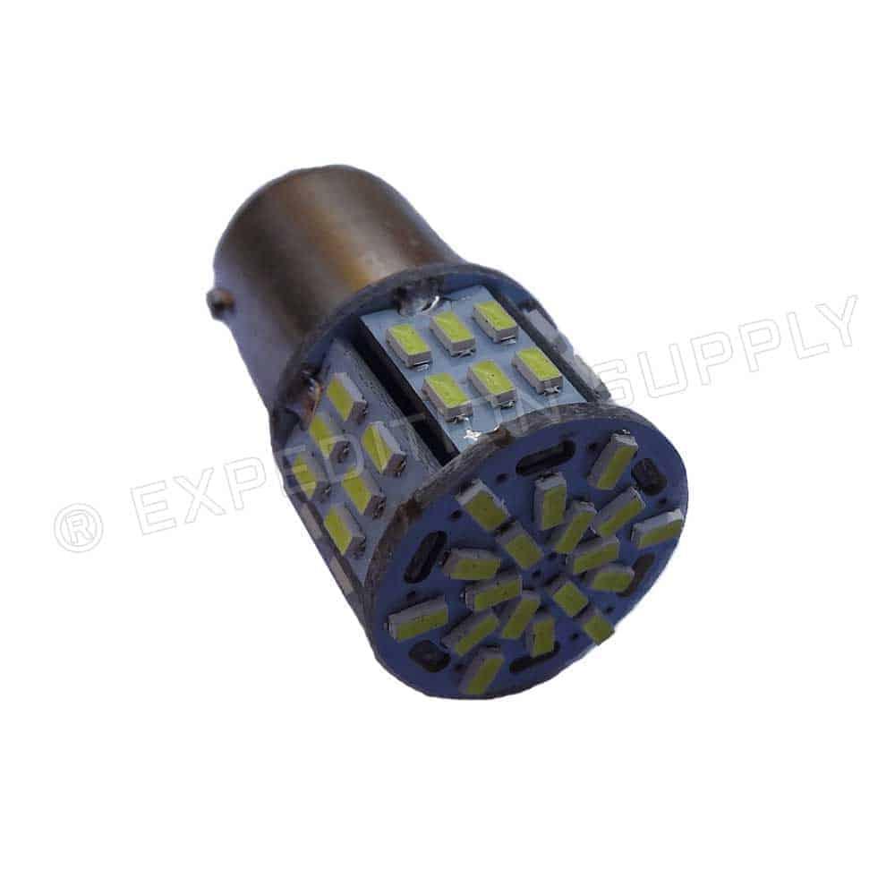 Military 12 Pin Trailer Plug Diagram Also 12 Volt Plug Wiring Diagram